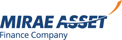 Mirae Asset Finance Vietnam
