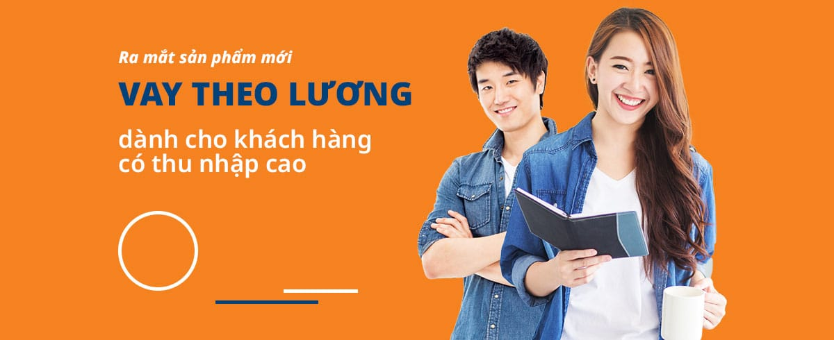 1200x490-banner-theo-luong_thu-nhap-cao